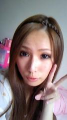 近藤さゆの 公式ブログ/カチューシャ(^O^) 画像1