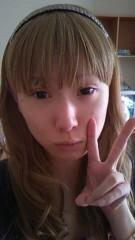 近藤さゆの 公式ブログ/まだ途中だけど。。。 画像1
