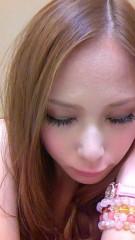 近藤さゆの 公式ブログ/やばいなぁ(>_<) 画像1