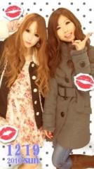 近藤さゆの 公式ブログ/プリ(^O^) 画像3