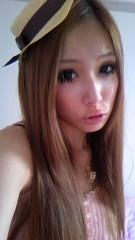近藤さゆの 公式ブログ/コメ返です(^O^) 画像1