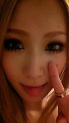 近藤さゆの 公式ブログ/はぁー。。。(T_T) 画像1