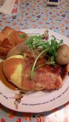 近藤さゆの 公式ブログ/今日買ったのは。。。(^O^) 画像2