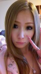 近藤さゆの 公式ブログ/コメ返でーす(^O^) 画像1
