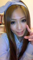近藤さゆの 公式ブログ/お腹いたーい(T_T) 画像1
