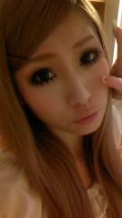 近藤さゆの 公式ブログ/明日にしょー(^O^) 画像2