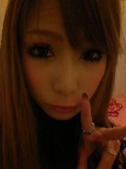 近藤さゆの 公式ブログ/コメ返しますょ(^O^) 画像3