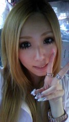 近藤さゆの 公式ブログ/痩せたぁ(^O^) 画像2