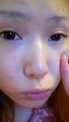 近藤さゆの 公式ブログ/メイクしまぁーす(^O^) 画像1