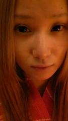 近藤さゆの 公式ブログ/気持ちよかったぁ(^O^) 画像1