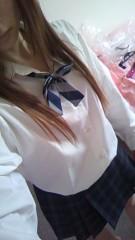 近藤さゆの 公式ブログ/制服〜(^O^) 画像3