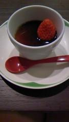 近藤さゆの 公式ブログ/ご飯(^O^) 画像3