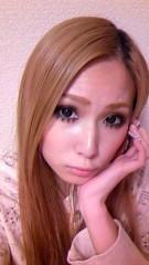 近藤さゆの 公式ブログ/最近。。。(T_T) 画像1