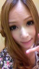 近藤さゆの 公式ブログ/いいなぁ(>_<) 画像2