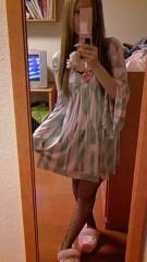 近藤さゆの 公式ブログ/今日のコーデ(^w^) 画像1