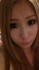 近藤さゆの 公式ブログ/昨日のコーデ(^O^) 画像2