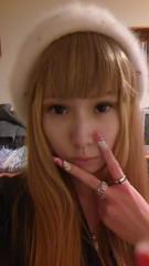 近藤さゆの 公式ブログ/今日のコーデは。。。(^O^) 画像2