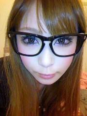 近藤さゆの 公式ブログ/おはょ(^O^) 画像2