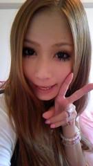 近藤さゆの 公式ブログ/ねむす(>_<) 画像2