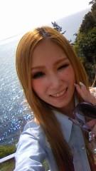 近藤さゆの 公式ブログ/朝ご飯(^O^) 画像2