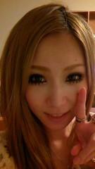 近藤さゆの 公式ブログ/ぎゃーーー(T_T) 画像1