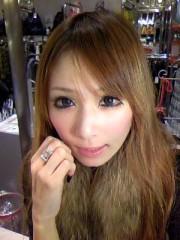 近藤さゆの 公式ブログ/お昼に(^w^) 画像1