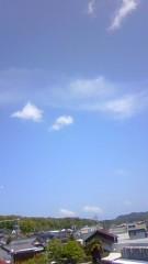 近藤さゆの 公式ブログ/田舎〜( ̄∀ ̄) 画像1