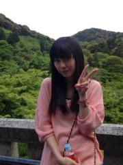 香月梨子 プライベート画像