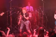 team堀川 公式ブログ/ライブやるよ! 画像1