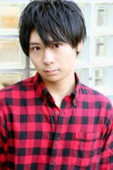 team堀川 公式ブログ/自己紹介 佐藤俊輔(サトウ シュンスケ) 画像1