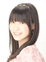 team堀川 公式ブログ/ライブに行って参りました〜 画像1