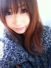 team堀川 公式ブログ/出演情報@浜田初 画像2