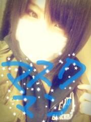 team堀川 公式ブログ/へぶしっ!@アンチスターかみむら 画像1