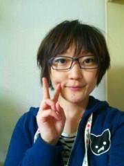 team堀川 公式ブログ/自己紹介 吉利麻里(ヨシトシマリ) 画像1
