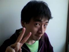 team堀川 公式ブログ/自己紹介 畠山豪介(ハタケヤマゴウスケ) 画像1