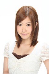 team堀川 公式ブログ/自己紹介 浜田初(ハマダ ハジメ) 画像2