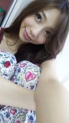 小泉麻耶 公式ブログ/ねむねむ。 画像3