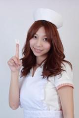 小泉麻耶 公式ブログ/舞台終了! 画像1