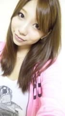 小泉麻耶 公式ブログ/こんにちは★ 画像1