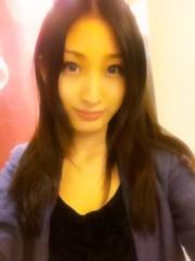 七瀬あずみ 公式ブログ/2011-08-25 01:01:32 画像1