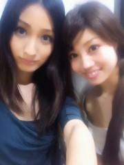七瀬あずみ 公式ブログ/2011-09-09 23:37:14 画像1