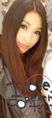 七瀬あずみ 公式ブログ/2011-11-25 23:58:09 画像1