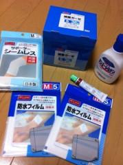 七瀬あずみ 公式ブログ/2011-12-14 00:20:28 画像1