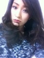 七瀬あずみ 公式ブログ/2011-12-22 00:40:39 画像1