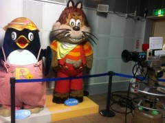七瀬あずみ 公式ブログ/2011-09-23 23:49:21 画像1