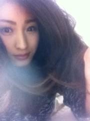 七瀬あずみ 公式ブログ/2011-12-31 00:59:51 画像1