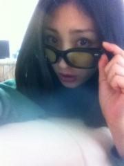 七瀬あずみ 公式ブログ/2012-02-01 02:46:23 画像1