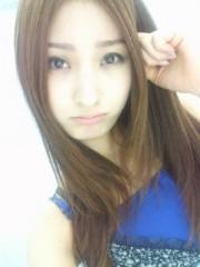 七瀬あずみ 公式ブログ/明日からお休み 画像1