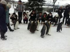 七瀬あずみ 公式ブログ/2011-12-25 00:09:12 画像2