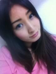 七瀬あずみ 公式ブログ/2012-01-02 22:54:41 画像1